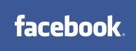 Kaišiadorių biblioteka Facebook'e