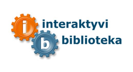http://www.ibiblioteka.lt